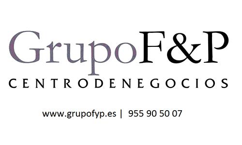 GRUPO F&P ASESORAMIENTO EMPRESARIAL
