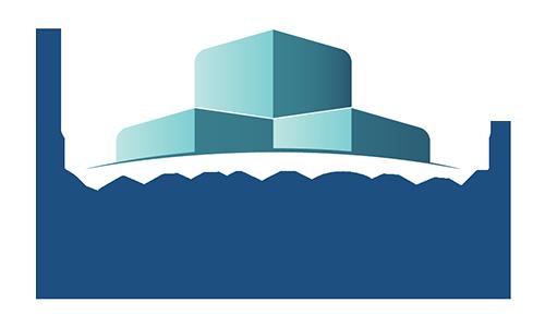 BAUNOVA PROYECTOS Y CONSTRUCCION