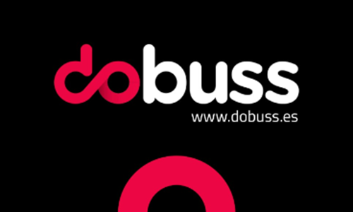 Dobuss Marketing Online