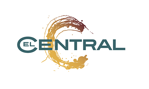 EL   CENTRAL