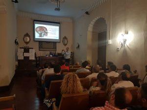 neuroprecio ecija javier rodriguez braindex